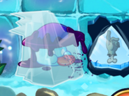 FrozenPoweredSS