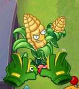 GardeningGlovesKernelCorn