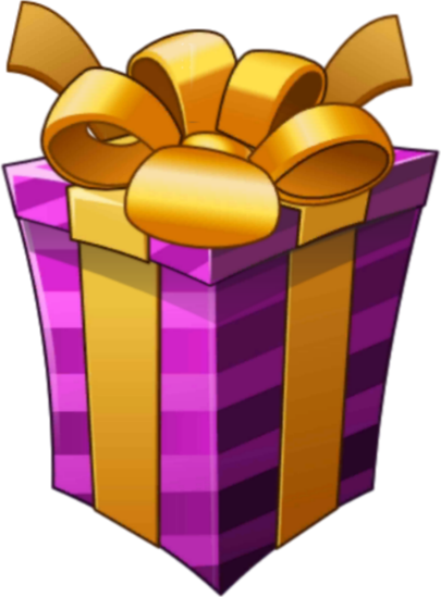Image hd mystery gift boxg plants vs zombies wiki fandom hd mystery gift boxg negle Gallery