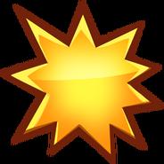 Icon Frenzy