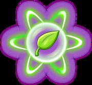 Plant Food2