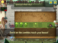 PlantsvsZombies2Player'sHouse7