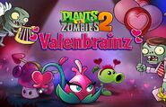 Plantz-vs-Zombies-2-Valenbrainz-Day-752x485