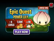 PowerLilyEpicQuest