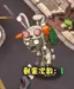 RabbitZombie2