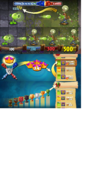 ATLASES UI JOUST HOWTOPLAY 1536 00 PTX