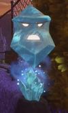 CrystalGuardian0