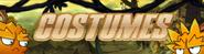 LostCityStyle2
