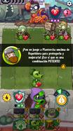 Plantorcha & Repetidora