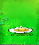 CrushedMarigold