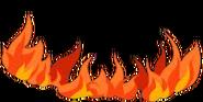 Fire-shroom fire1