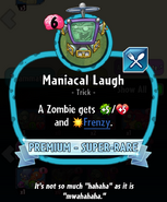 ManiacalLaughHDescription