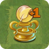 Plant Food Bonus2