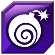 File:PvZH Crazy Icon.png