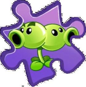 File:Split Pea Puzzle Piece.png