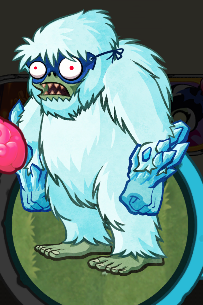 File:Close-Up of Brain Freeze.png