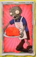 Cooking album