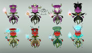Darren-rawlings-pvz-rose-variants-nov19
