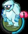 Frozen TundraH