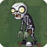 File:Halloween Zombie2.png