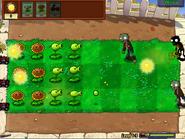 PlantsVsZombies33