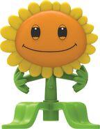 SunflowerGW2KNEX