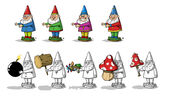Darren-rawlings-gnomes-june04