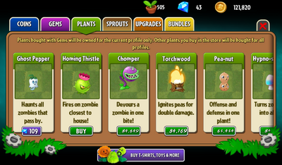 Homingthistle store cannot buy 1