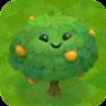 Orange TreeA