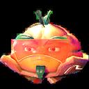 Perk RoleIcon Hero Citron