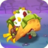 Taco Imp3