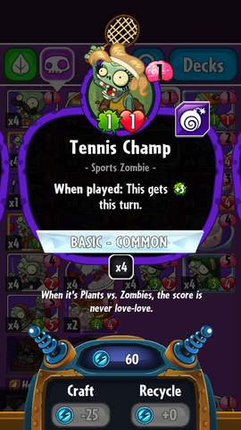 File:Tennis Champ stats.png