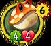 ToadstoolH