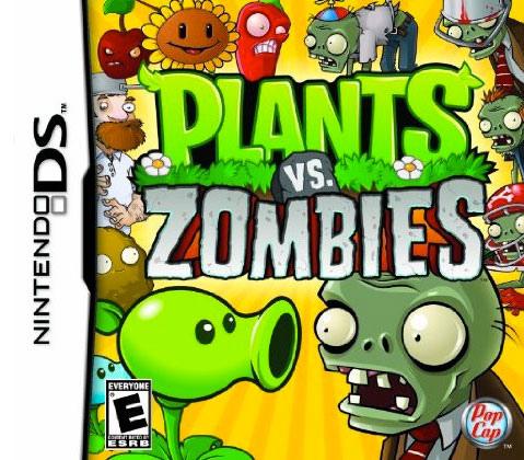 Games de DS Convertidos pra Wii U Latest?cb=20110423225237