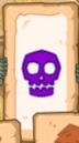 MummyMemorySkull
