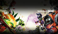 Pvzgw2-ahq-background-laptop-retina