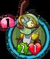 Snorkel ZombieH