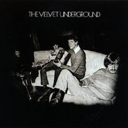 TheVelvetUnderground