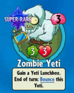 ZombieYetiUnlocked