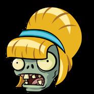 PVZ2 ZombieBikini@3x
