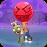 Balloon Zombie3