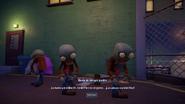 Mission-zombisvagos1
