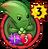 Poison IvyH