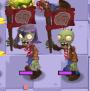 PvZ3 Flag Zombies