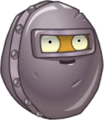 Wall-nut (PF Armor)