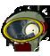 Zombie snorkle head4