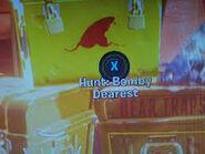 Bounty Hunt