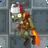Buckethead Pilot Zombie2