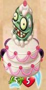 CakeBoomGloom