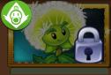 Dandelion Locked